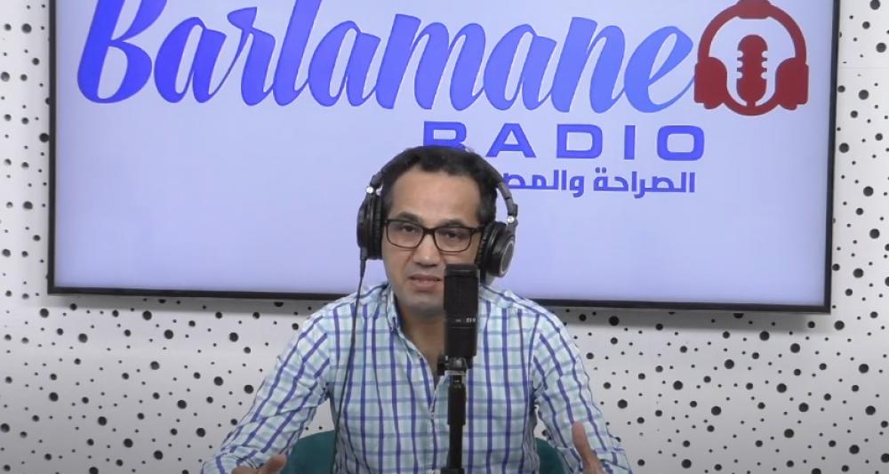 كرونيك.. واش ما زال محتاجين لأحزاب يسارية بالمغرب؟
