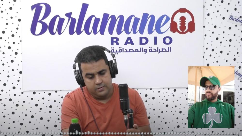 سويعة سبور.. تأهل الأسود للدور الفاصل من تصفيات كأس العالم ومشاركة الأندية قاريا
