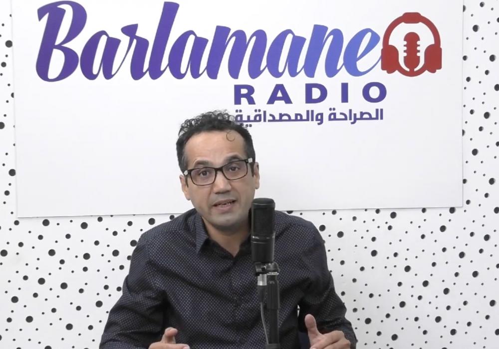 كرونيك.. المغرب من الانتقال الديمقراطي إلى الانتقال الطاقي والرقمي