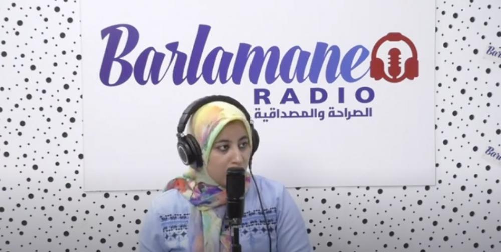فضاء المسلم.. القراءات القرآنية والأحرف السبعة الجزء2