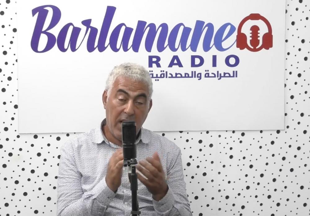 بالزربة.. من الوعود الانتخابية إلى البرنامج الحكومي.. اش غادي يدير أخنوش