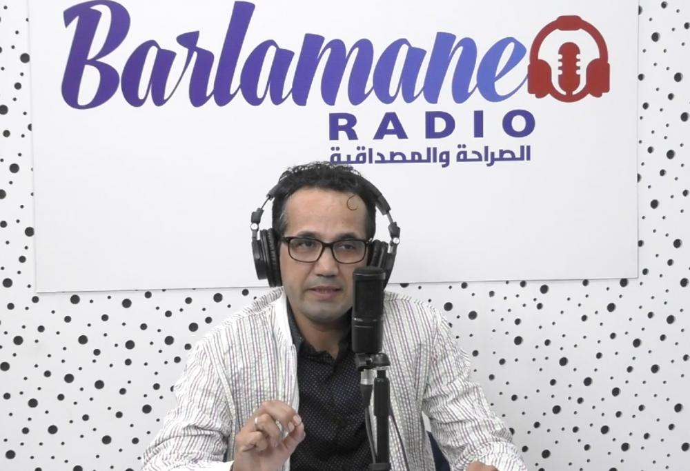 كرونيك.. علاش تم دمج وزارة التربية الوطنية مع الرياضة؟