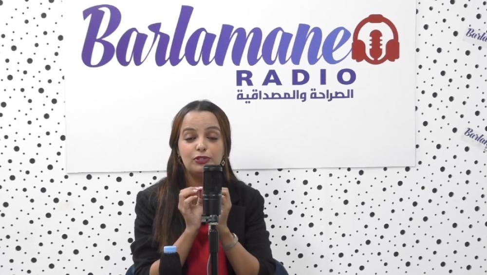 كونكور اليوم..مطلوب 34 طبيب أسنان بمدينة الدار البيضاء ـ عين السبع الحي المحمدي