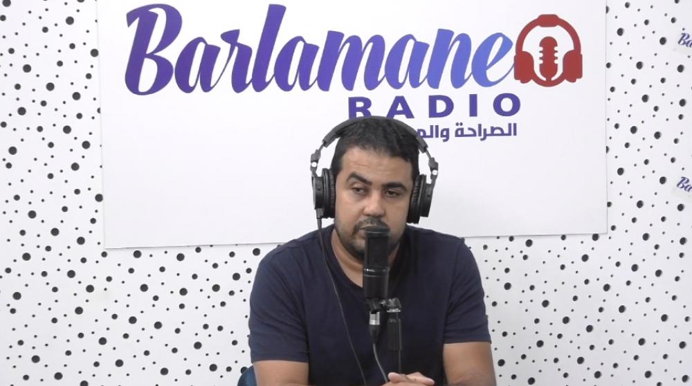 سويعة سبور.. مسار الأسود في تصفيات المونديال وهرطقات النظام الجزائري