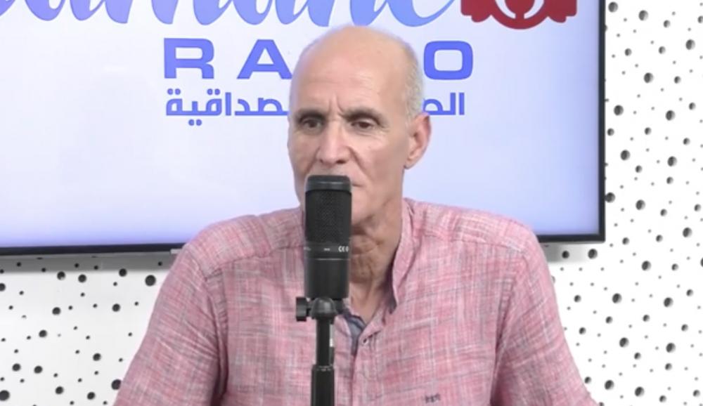 دردشة فالرياضة.. الجمباز المغربي وتطلعات الجامعة
