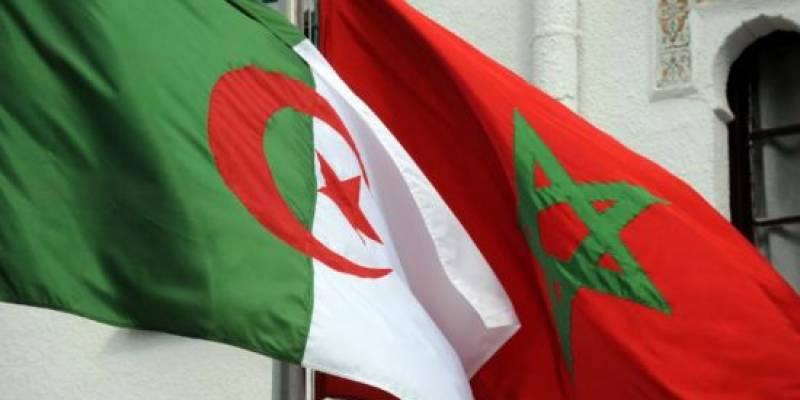 """فرانس 24: قرار الحكومة الجزائرية بقطع علاقاتها الدبلوماسية مع المملكة """"غير مفهوم"""" (فيديو)"""