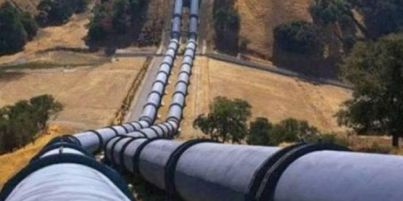 بناء أنبوب الغاز بين نيجيريا والمغرب.. خبير إقتصادي: المشروع سيخلق التقارب اللازم مع كل دول إفريقيا