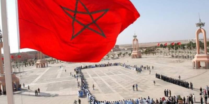 """الكاميرون تدعو إلى حل """"توافقي """" و""""نهائي"""" للنزاع الإقليمي حول الصحراء المغربية"""