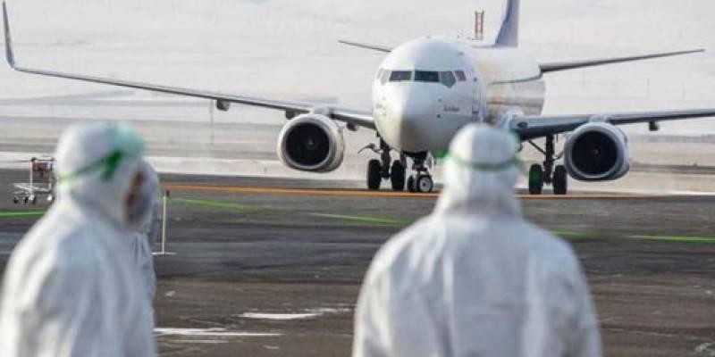 """""""الخطوط الملكية"""" تستأنف رحلاتها الجوية باتجاه كندا ابتداء من 29 أكتوبر"""