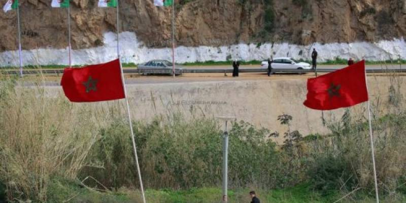 الإعلام الجزائري يواصل نسج الأكاذيب حول استقرار وسيادة المملكة المغربية