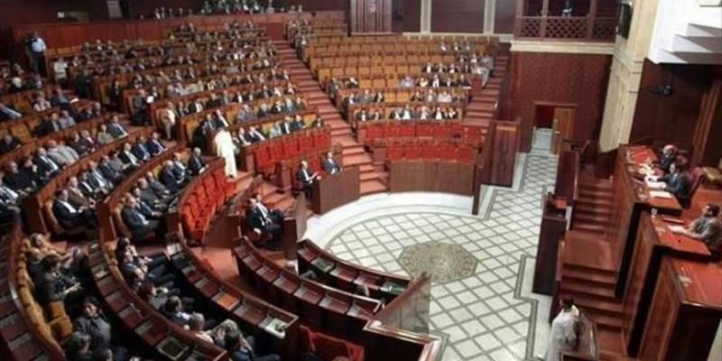 لائحة أسماء أعضاء مجلس النواب عن حزب الأصالة والمعاصرة الفائزين في استحقاقات 8 شتنبر