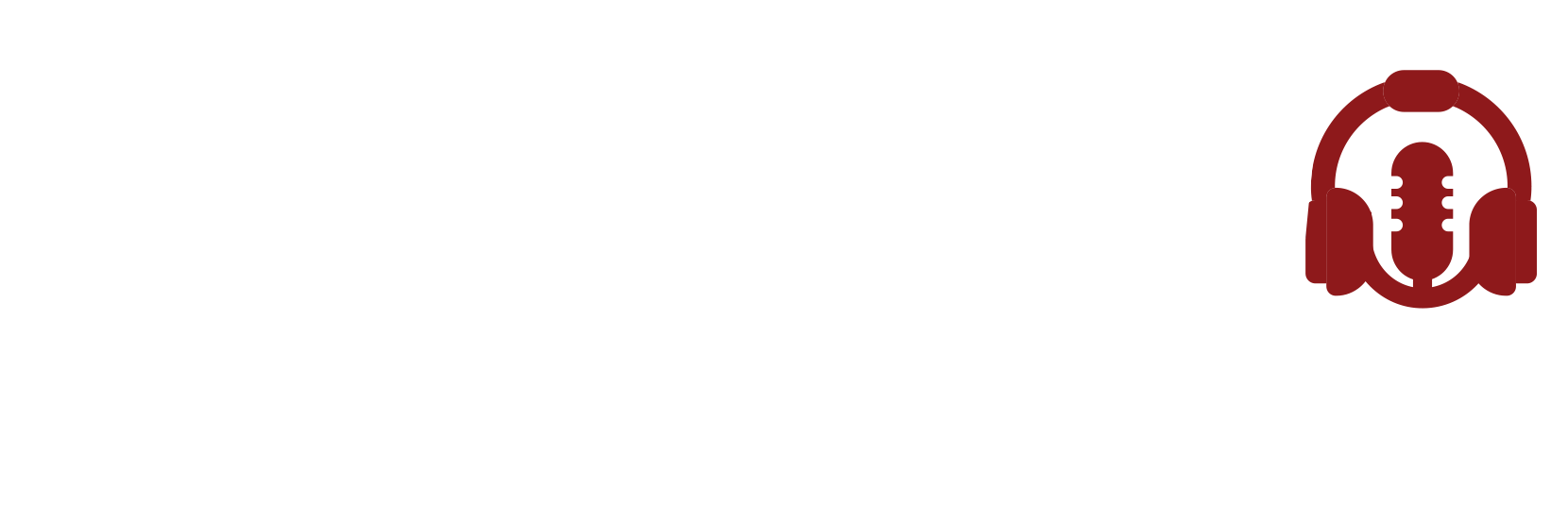 برلمان راديو